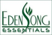 EdenSong Essentials 100% Raw Edible Natural Organic Skin Care